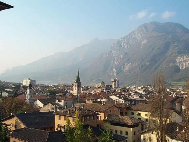 universiade trento video2mp3 - photo#30